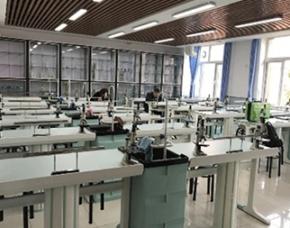 多元化生物灯实验室安装