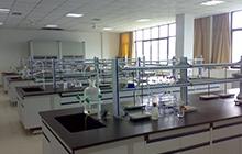 实验室家具规划设计出发点有哪些
