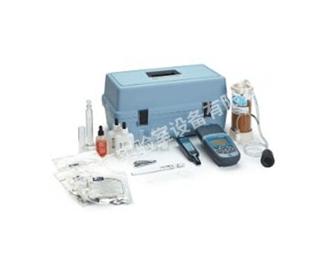 CEL900-便携分析实验室