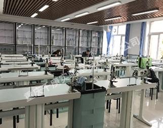 多元化生物灯实验室