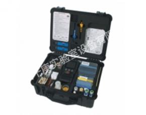 Eclox 便携式水质毒性分析仪