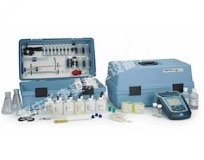 DREL1900-便携式水质检测箱