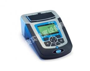 DR1900--真正便携的分光光计